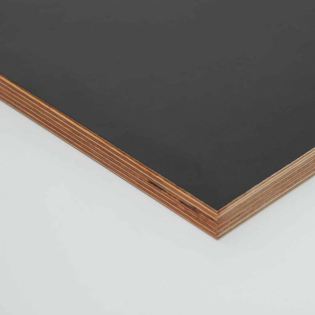 Das Richtige Holz Für Industrial Design Möbel Various
