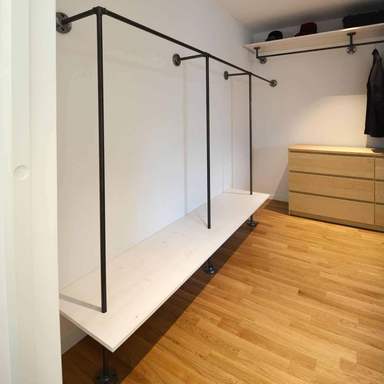 Industrial Design Möbel Maßgefertigt In Wunschgröße Online Bestellen